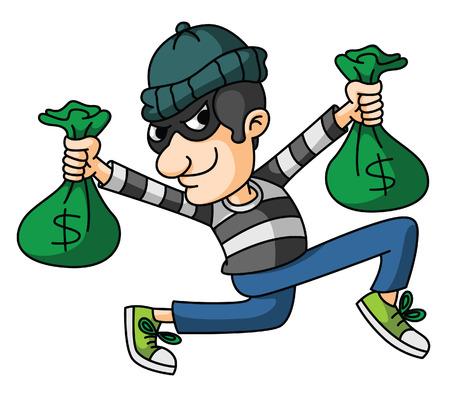 thief: Thief