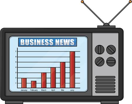 breaking: Tv program breaking news