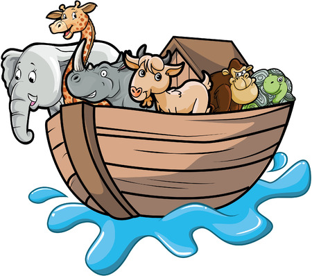 ark: ark animals group