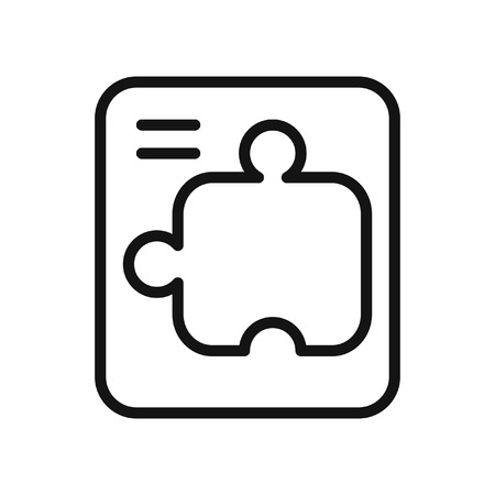 quest: puzzle quest  illustration design Illustration