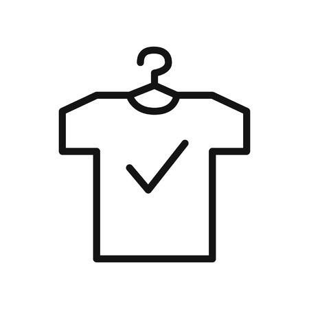 merchandise: merchandise clothes  illustration design Illustration