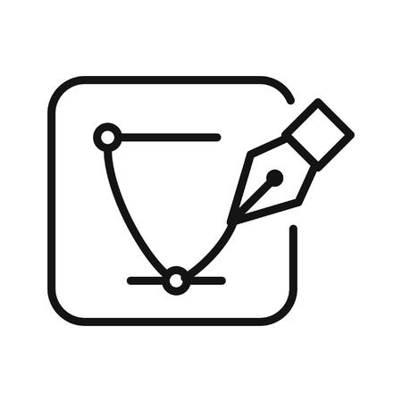 vector illustration icon illustration design