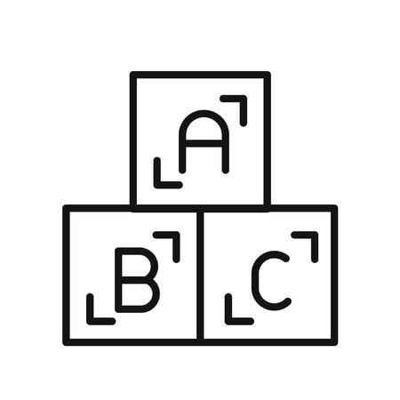 newbie: elementary knowledge illustration design