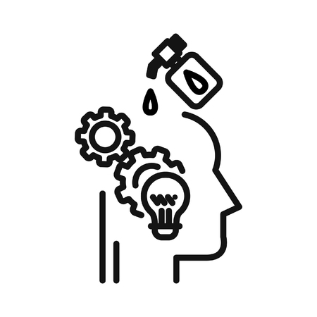 better learning illustration design Illustration
