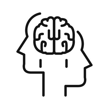 sinergia: sinergia y la mente compartida