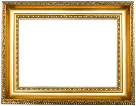 pFrame for painting