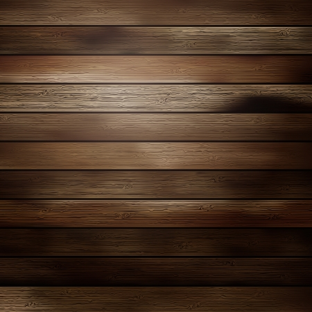 Abstract wood background     EPS10