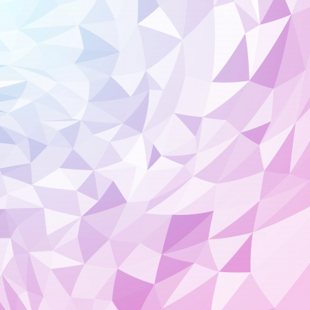 Abstract colored background  EPS 8 Illustration