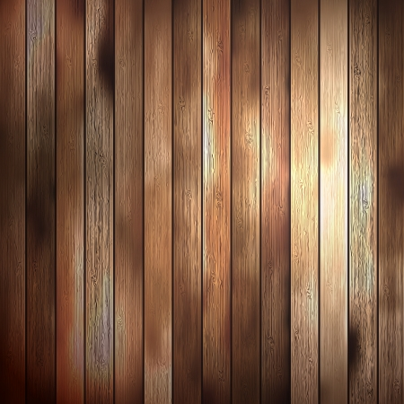 panels: Background wood texture old panels