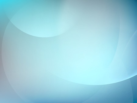 fondos: Abstract blue background. + EPS10 vector file Illustration