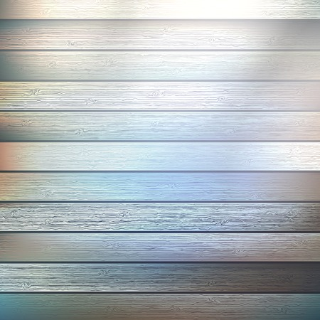 Abstract wood background. + EPS10 vector file Illustration