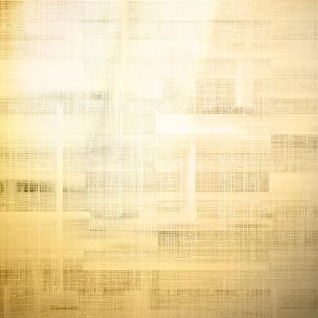 Golden background and copyspace  plus  Vector