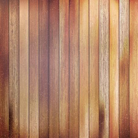 шпон: Текстура древесины фон старые панели плюс