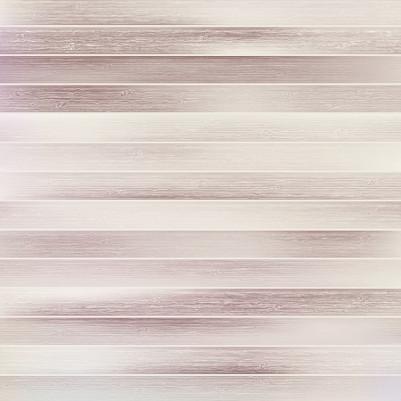 arboreal: Wood plank texture    EPS10