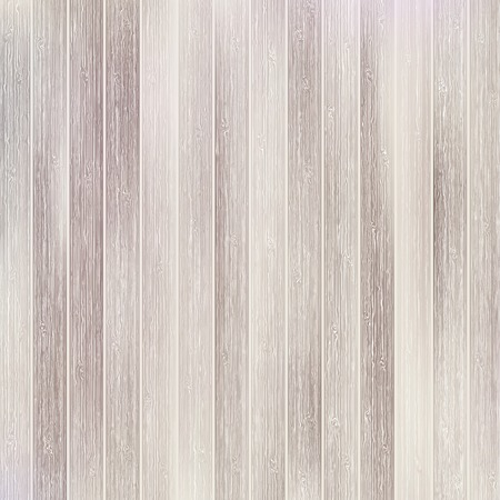 arboreal: Wooden wall texture    EPS10