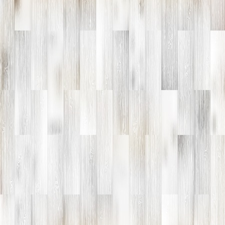 flooring: Loft wooden parquet flooring