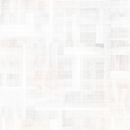 Houtstructuur Ecologische Achtergrond Stock Illustratie