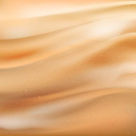 sand background: Beach sand background