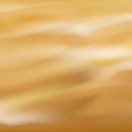 sand background: Beautiful sand background