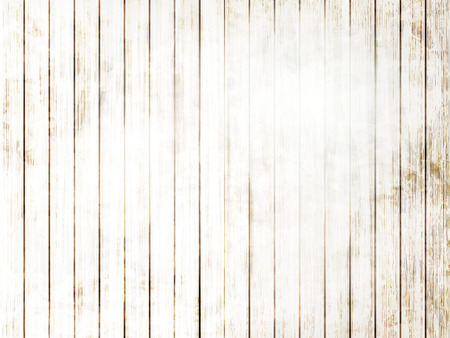 Vintage wood background template  plus  Illustration