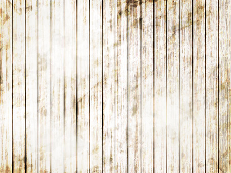 Plantilla de fondo de madera de la vendimia. Ilustración de vector