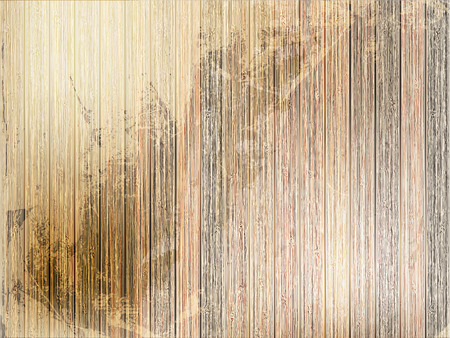Vintage Wood Background Template Royalty Free Cliparts, Vectors, And ...