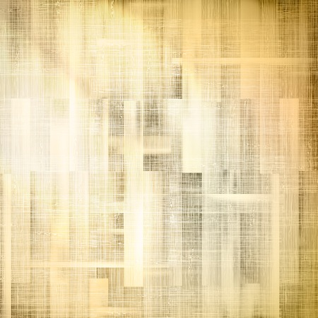Golden wall design template. plus EPS10