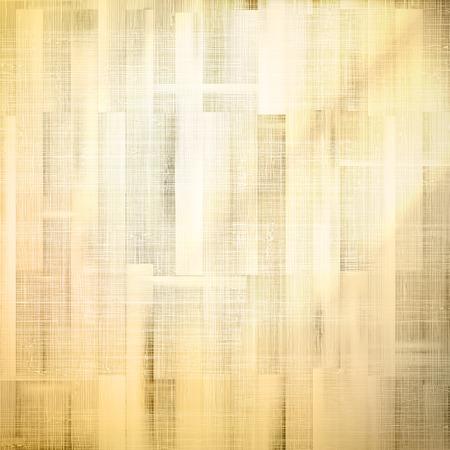 Gold wood background. plus EPS10 Illustration