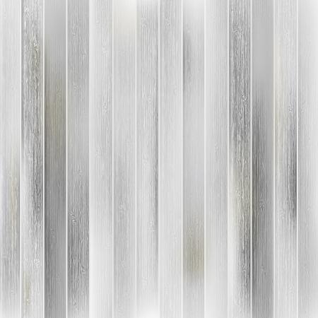 Houten plank textuur. EPS10
