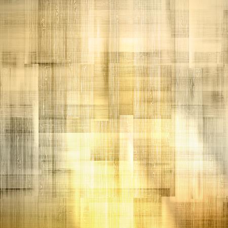 Gouden houten textuur. Plus EPS10