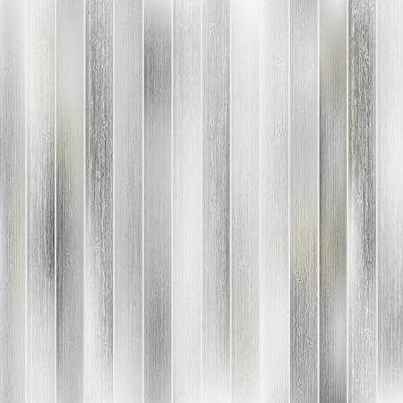 White wood backgrounds.   EPS10
