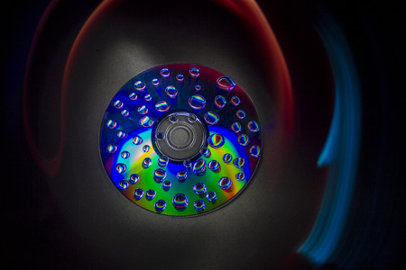 megabyte: Psychedelic Music CD