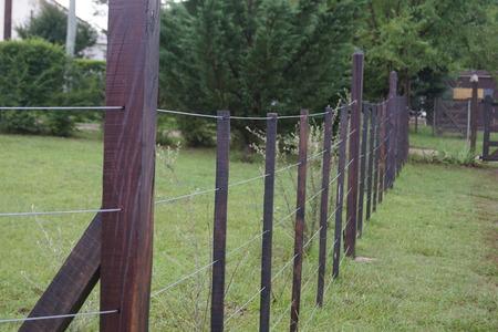 wiring: field wiring