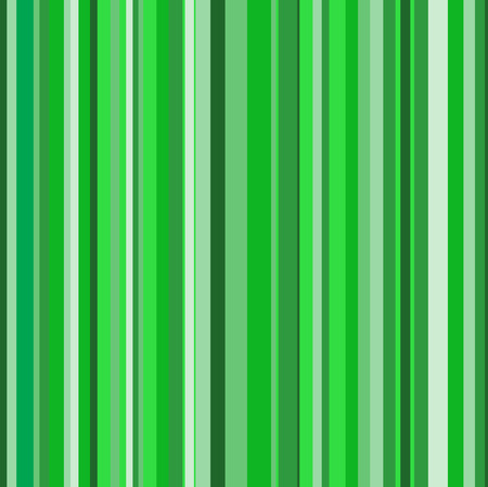 striped band: The background consisting of vertical strips Illustration