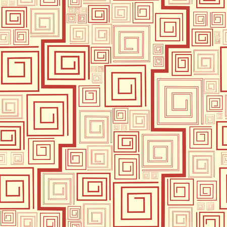 Stylish background. Vector illustration Stock Vector - 4031962