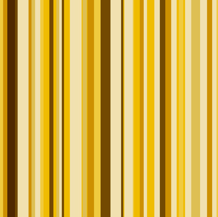 Background consisting of vertical strips. Vector illustration Vector
