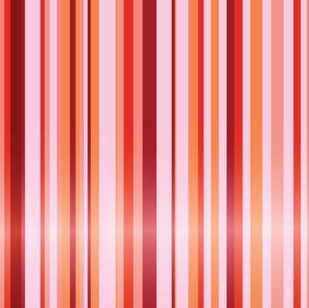 The background consisting of vertical strips. Vector illustration Vector