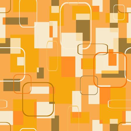 Stylish background. Vector illustration Vector