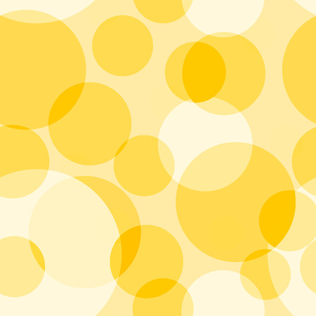 Seamless background. Vector illustration Illustration