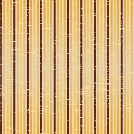 Vintage seamless texture.  illustration Stock Vector - 8328661