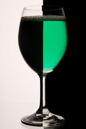 wineglass: wineglass