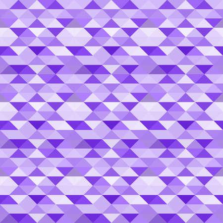background rhombus. diamond. lilac. purple  Stock Photo