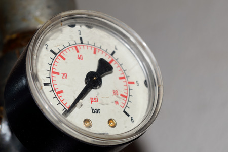barometer: Barometer