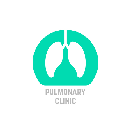 green simple pulmonary clinic