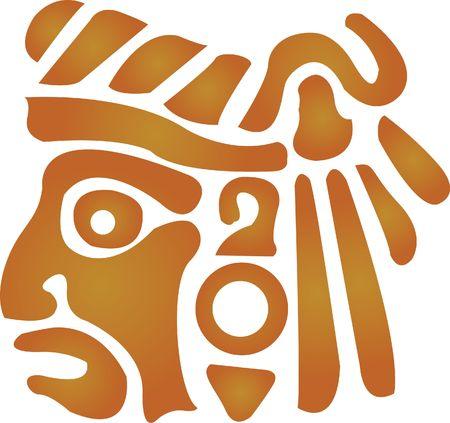 tribes: aztec