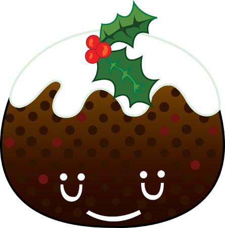 christmas Stock Photo - 6638700