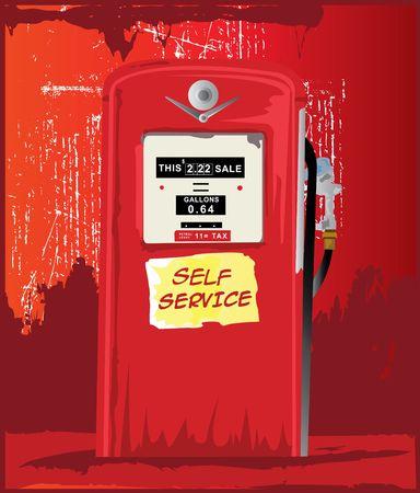 petrol: petrol Stock Photo