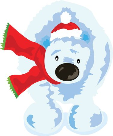 christmas Stock Photo - 6638855
