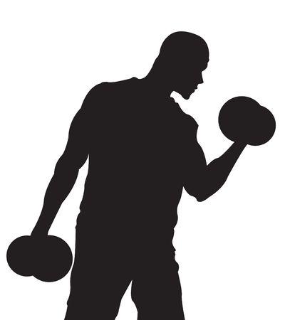 sports photo