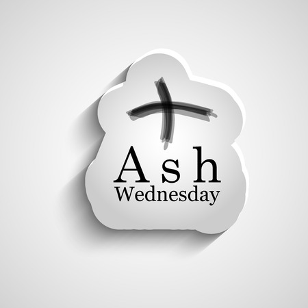 Ash Wednesday Stock Photos Royalty Free Ash Wednesday Images